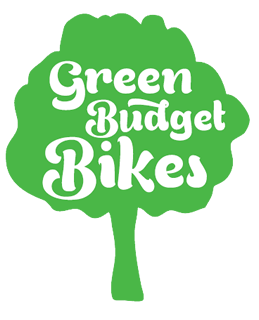 Home Green Budget Bikes Bike Rental Amp Tours In Amsterdam